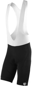 Pearl Izumi Men's ELITE LTD Bib Short - Only Size XXL Left!