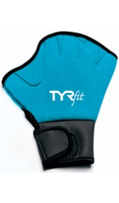 TYRFIT Fitness Glove - Only Size S Left!