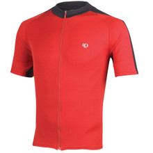 Pearl Izumi Men's Select Full Zip Bike Jersey