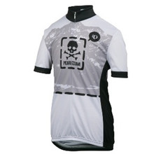 Pearl Izumi Youth Jr. LTD Jersey - Only Size XXL Left!