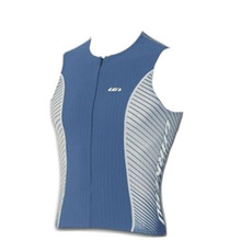 Louis Garneau Men's Tri Pro Sleeveless - Only Size S Left!