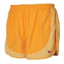 Pearl Izumi Women's Fly Short with UltraSensor Float Liner - Only Size XL Left!