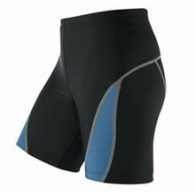 Pearl Izumi Women's Splice Sport Short - Only Size XS Left!
