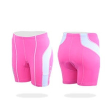 2XU Women's Comp Shorts + Pockets
