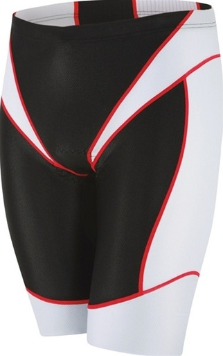 Louis Garneau Men's Elite Tri Short