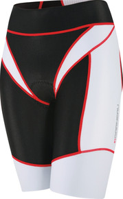 Louis Garneau Women's Elite Tri Short - Only Size XL Left!
