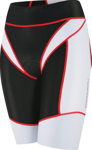 Louis Garneau Women's Elite Tri Short
