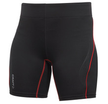 Craft Women's Performance Run Fitness Shorts - Only Size M Left!