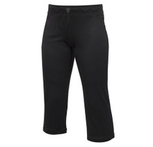 Craft Women's Active Run Loose Fit Capri - Only Size S Left!