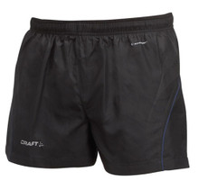 "Craft Men's 6"" Performance Run Short"