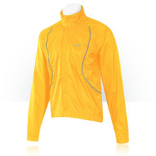 Louis Garneau Men's Max 2.5 Imper Jacket