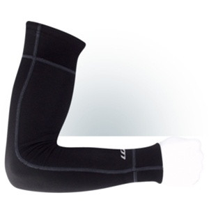 Louis Garneau Wind Arm Warmers