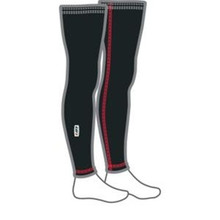Louis Garneau Leg Warmers - Only Size XL Left!