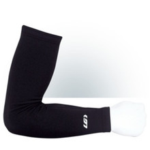 Louis Garneau Arm Warmers - Only Size XL Left!