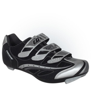 Louis Garneau Men's Ergo Air 2 Shoe