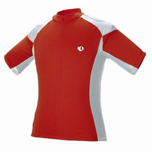 Pearl Izumi Men's Focus Jersey - Only Size S Left!