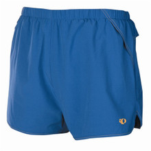 Pearl Izumi Mens Phase Short - Only Size XXL Left!