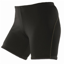 Pearl Izumi Women's Compression Short - Only Size XS Left!