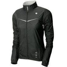 Pearl Izumi Women's Whisper Jacket - Only Size M Left!