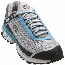 Pearl Izumi Women's Syncro Seek2 Running Shoe - Only Size 6 Left!