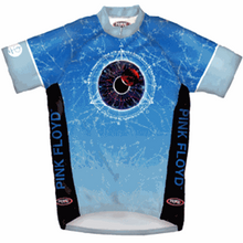 Primal Wear Men's Pulse Cycling Jersey - Only Size S Left!