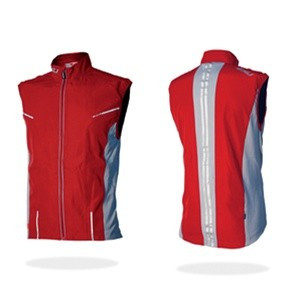 2XU Men's Run Active Vest