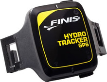 Finis Hydro Tracker Openwater Swimming GPS Tracker