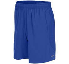 K-Swiss Men's Run Short