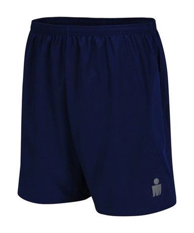 K-Swiss Men's Ironman Mesh Inset Short