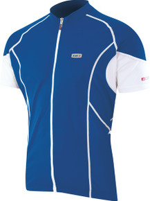 Louis Garneau Men's Lemmon Bike Jersey