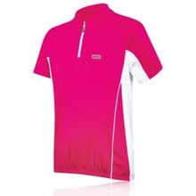 Louis Garneau Youth Mistral Jersey Junior