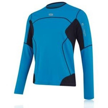 Louis Garneau Men's Light LS Top