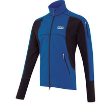 Louis Garneau Men's Enerblock Cycling Jacket