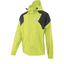 Louis Garneau Men's Seattle Jacket