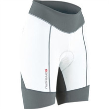 Louis Garneau Women Fit Sensor Short 7.5