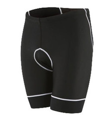 Louis Garneau Men's Comp Tri Short