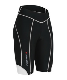 Louis Garneau Women's Neo Power Fit Bike Shorts - 2014