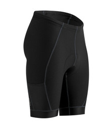 Louis Garneau Men's Alveo 3K 2 Bike Shorts