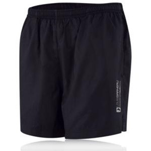Louis Garneau Women's Speed Short