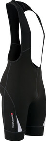 Louis Garneau Men's Alveo 3K Bib Short - Only Size XXL Left!