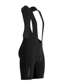 Louis Garneau Men's Signature Bib Short - Only Size XXL Left!