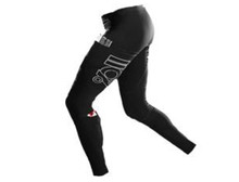 110% Men's Clutch Compression Tight - 2015