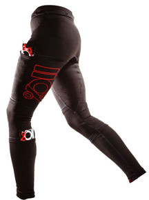 110% Women's Clutch Compression Tight - 2015