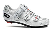 Sidi Genius 5 Pro Carbon Cycling Shoe