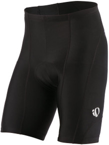 Pearl Izumi Men's Attack Bike Short - 2014