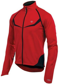 Pearl Izumi Men's Elite Thermal Convertible Jacket