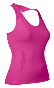 Sugoi Women's Fizz Tank II - Only Size XL Left!