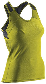 Sugoi Women's RSR Tri Tank - Only Size XL Left!