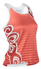 Sugoi Women's Esther Tank
