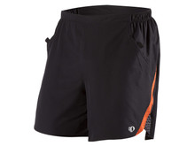 Pearl Izumi Men's Inifinity LD Short - Only Size XXL Left!